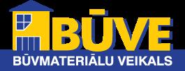 BŪVE - būvmateriālu veikals