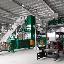 """Projektēšana, būvdarbi un tehnoloģisko iekārtu piegādes projekts """"Austrumlatgales reģionālā atkritumu apglabāšanas poligona """"Križevņiki"""" infrastruktūras attīstība II kārta"""""""