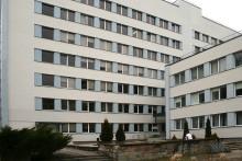 Vidzemes slimnīcas renovācijas un rekonstrukcijas darbi Jumaras ielā 195, Valmierā